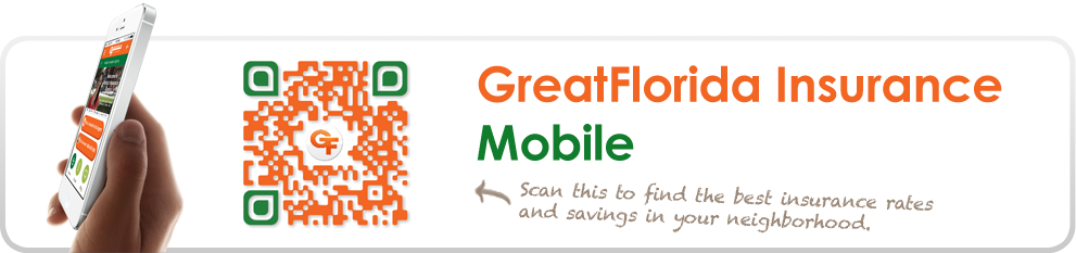 GreatFlorida Mobile Insurance in La Belle Homeowners Auto Agency