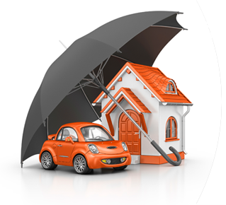 La Belle, FL Homeowners Insurance